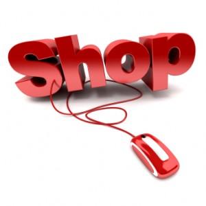 Tips Berbelanja Online yang Aman Di Lazada